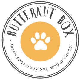 David Nolan - Co-founder, Butternut Box