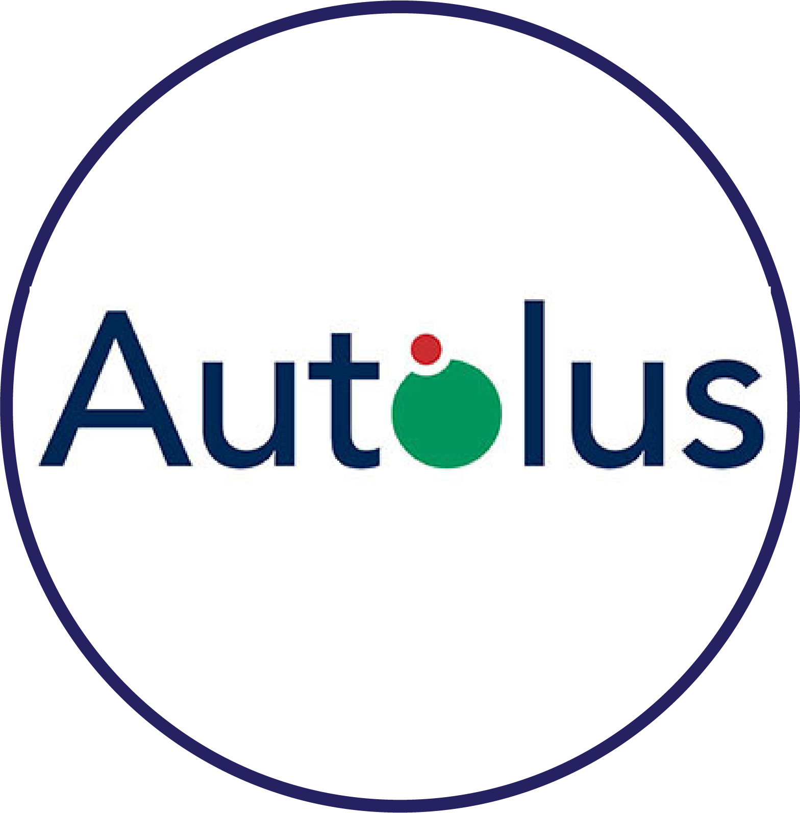 Nick Russell - Operations Director, Autolus