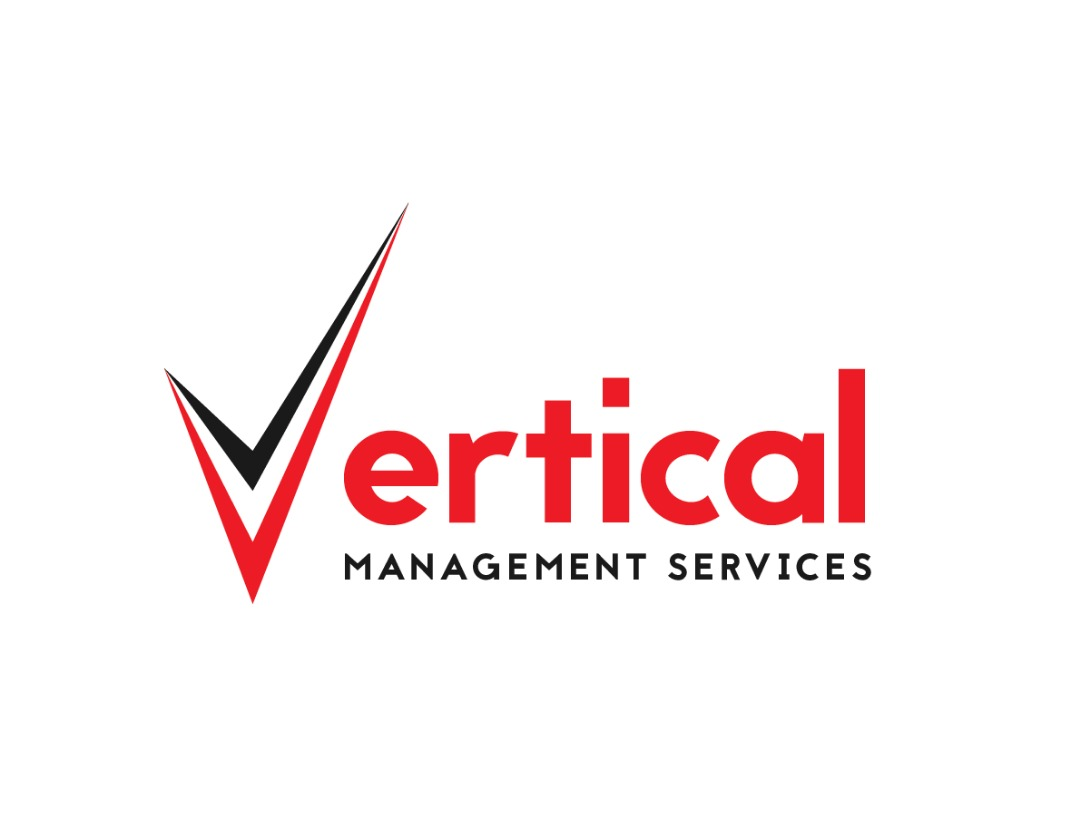 Tina Tan - Business Operations Manager , Vertical Management Services