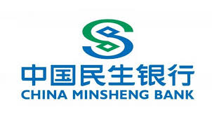 Leting He  - China Minsheng