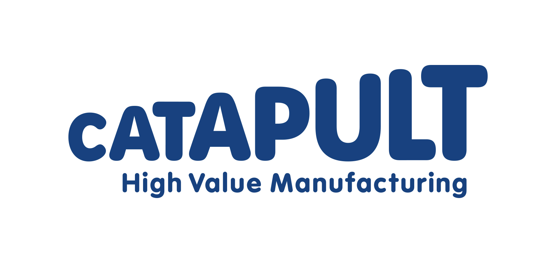Tamarin Adshead  - High Value Manufacturing Catapult