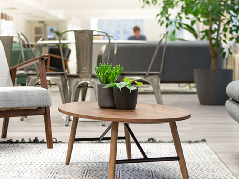 Is your space a Coworking Wellbeing Awards Winner?